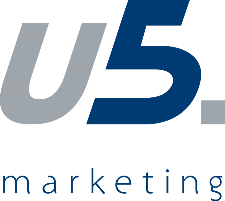 U5 Marketing